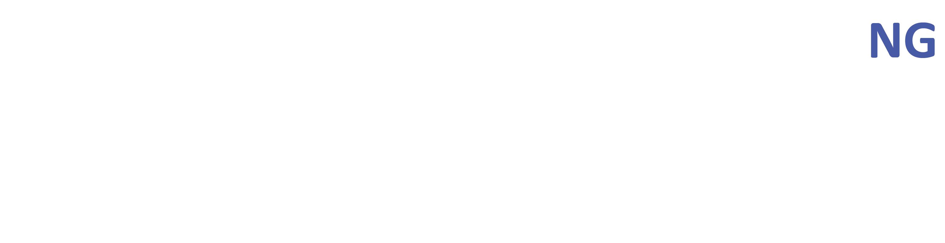 VTUauto Logo